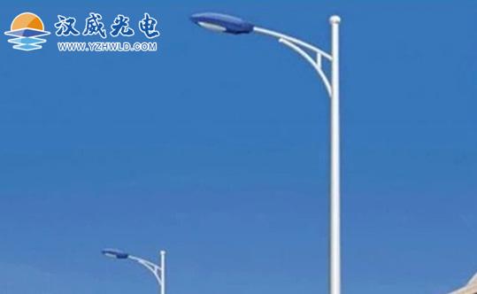 LED道lu灯厂jia
